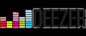 Disponibile su Deezer